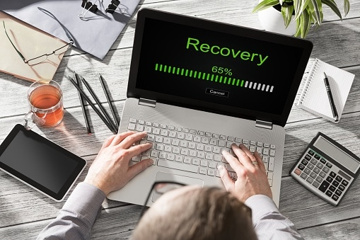 We've Made Data Recovery in Tucson This Much Easier, and Here's How