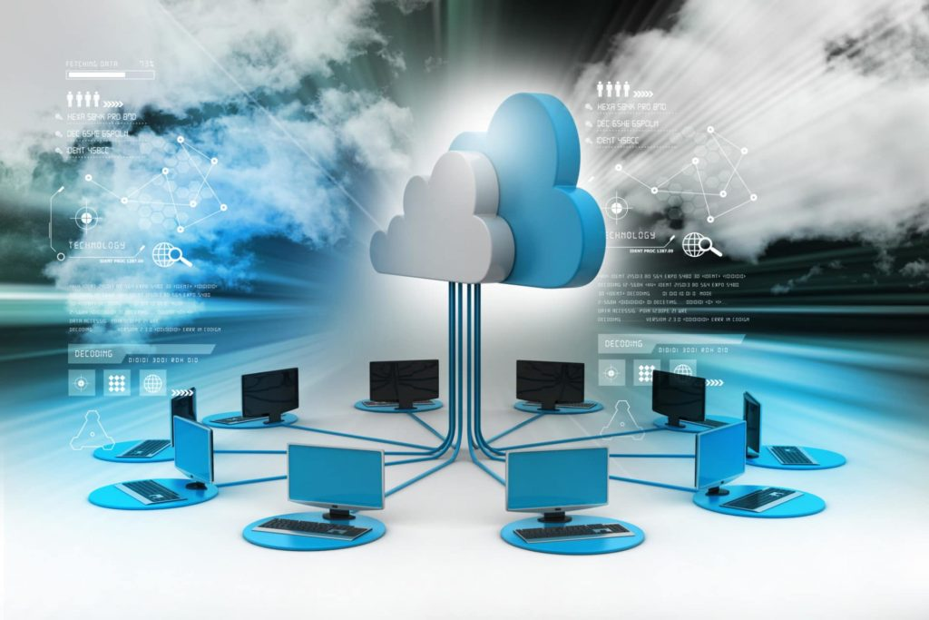 Why You Need a Cloud Backup Plan for Your Business and How to Use it