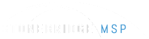 stonebridge-footer-logo